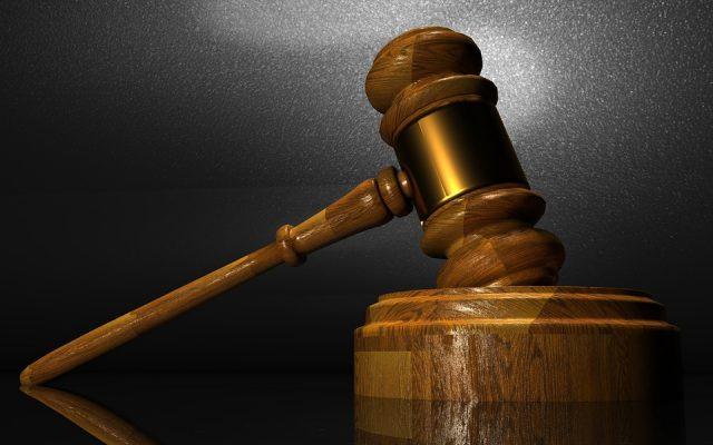 Factum Asesores Juridicos