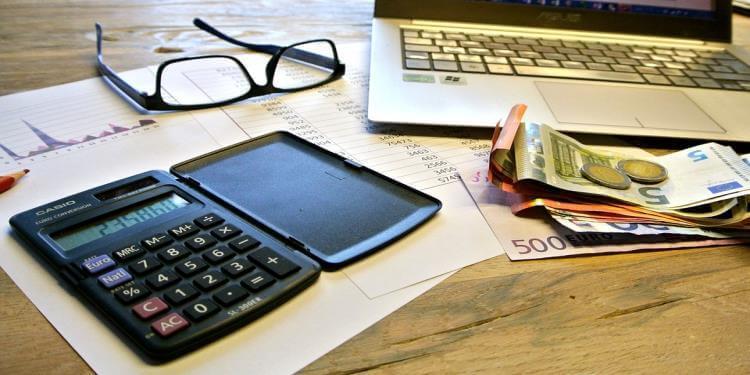 Las liquidaciones trimestrales de IVA