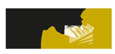 Logo Factum Asesores