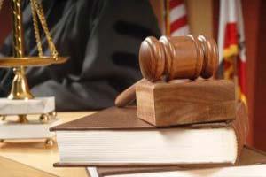 Consulta Jurídica